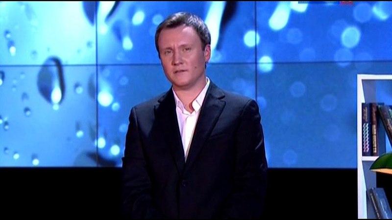 Михаил Лермонтов. Эпитафия (отрывок)