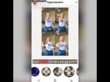 #iamliker интересное видео от лайкер | LIKE App