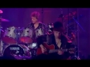 Scorpions acoustica - you and i