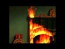 Мультики студии Союзмультфильм Сказки для детей Сборник добрых мультиков для малышей