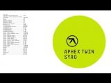 aphex twin  aisatsana 102 (s1ght piano covеr)
