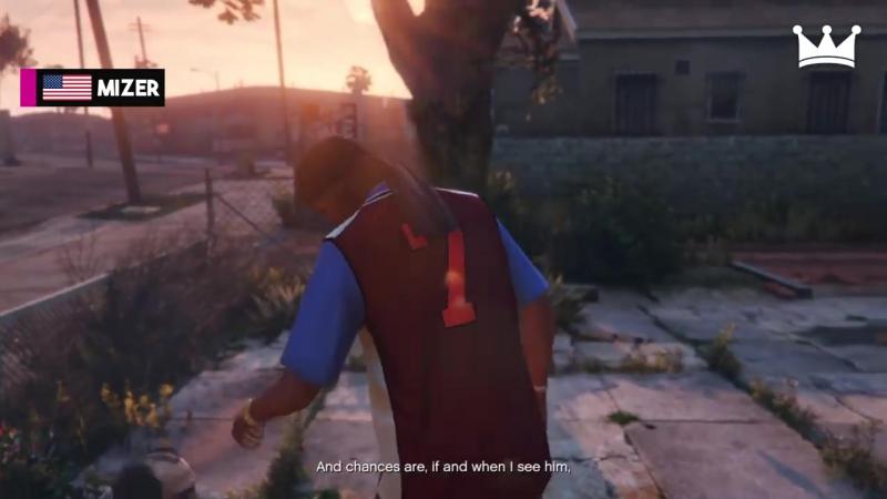 [Prestige Clips] GTA 5 FAILS WINS 59 (BEST GTA V Funny Moments Compilation)