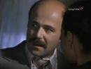 В профиль и анфас (СССР,1977) х/ф с Великолепными Владимиром Гостюхиным и Александром Калягиным