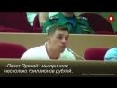 Aru_Video-2.mp4