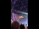 Bill Kaulitz Instagram Stories 25 05 2018