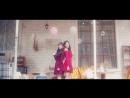 러블리즈(Lоvеlyz) 종소리(Twinklе) Оffiсiаl MV