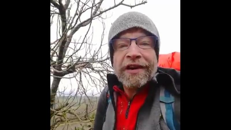 Steffen-A-Pfeiffer Vs Heimatminister Seehofer Islam gehört nicht zu Deutschland