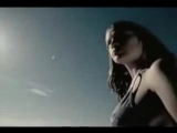 Stellar Project feat. Brandi Emma - Get Up Stand Up (OFFICIAL VIDEO)