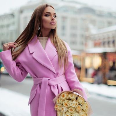 Дарья Соболева