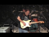 Walter Trout - Brothers Keeper