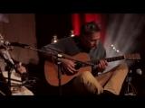 East Meets West - Kamal Sabri, Gulfam Sabri and Raoul Björkenheim