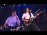Paul Rodgers- All Right Now (Live In Glasgow)