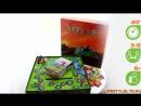 Диксит обзор настольная игра от Zupa clubzupaspb