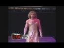 RAW is WAR 18.08.97 223 HD (Русская версия WWH)
