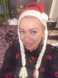 Ольга Ефремова, Челябинск - фото №4