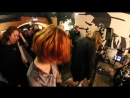 23 05 Jars Rape Tape Томск Lavalampa vol 3