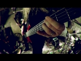 Cannibal Corpse 'Kill or Become' (OFFICIAL VIDEO).mp4