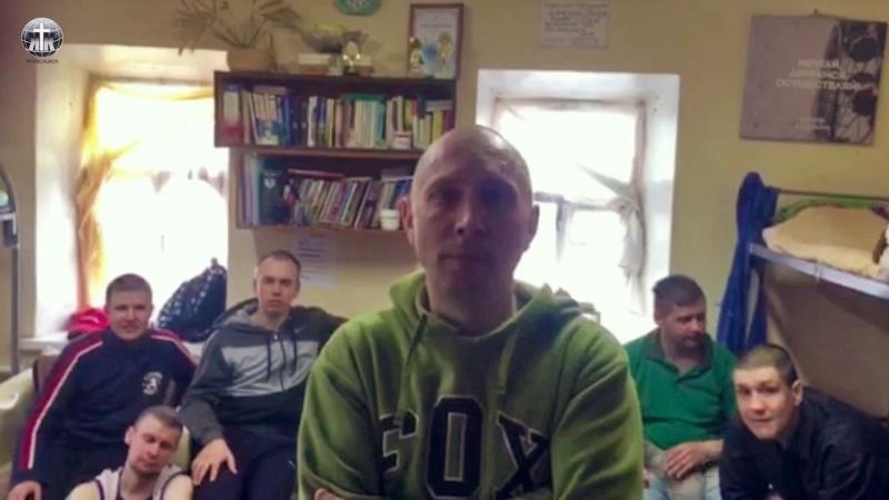 Михаил Даньшин приглашение на ПНВ18