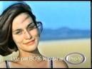 LTV1 reklāmas 2001 gada decembris