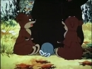 В Лесной Чаще Советские мультфильмы Русские мультики Мультфильмы для детей StarMedia