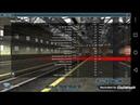 Как скачать дополнения на игру trainz simulator android (это мы и без Каменского знаем)