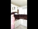 Мебельная фабрика Дэрия. Бо́лгар видео отзыв.