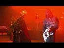 Ghost B.C. - Ritual