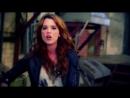 Halestorm - I Miss The Misery (U.S.A.)