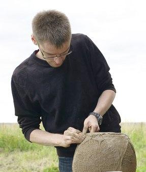 ДУРНЕВ Владимир Александрович