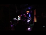 Жозефин (ПАВЕЛ КАШИН - Краснодар @Peppers Bar   10.03.18)