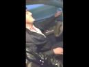 зубайр гелдаев живой голос класно поёт