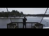 Dart Rayne &amp Yura Moonlight ft Cathy Burton - Incomplete (Original Mix)
