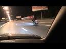 Nissan GT-R Switzer R800 vs Kawasaki ZX-14R
