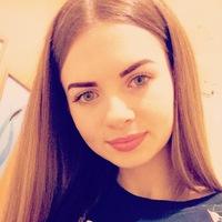 Екатерина Барнашевская
