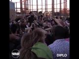 Boiler Room London - Diplo