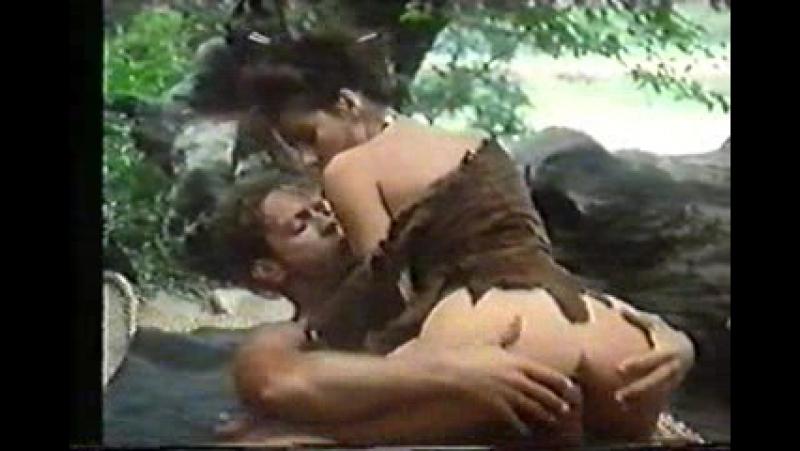 tarzan-smotret-onlayn-eroticheskoe-kino