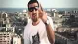 Big Som feat. Skif - 7292 (DJ Melkii remix )