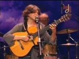 Елена Фролова Одинокий гитарист (Ю.Визбор)