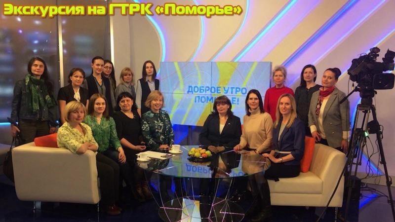АКТ(ф)СПбГУТ им. проф. М.А. Бонч-Бруевича