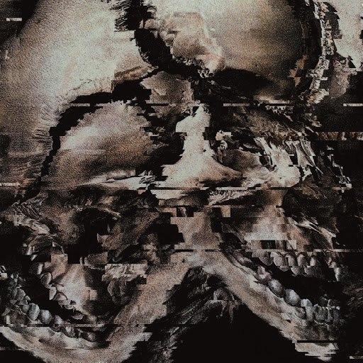 Necro Deathmort альбом Volume 1