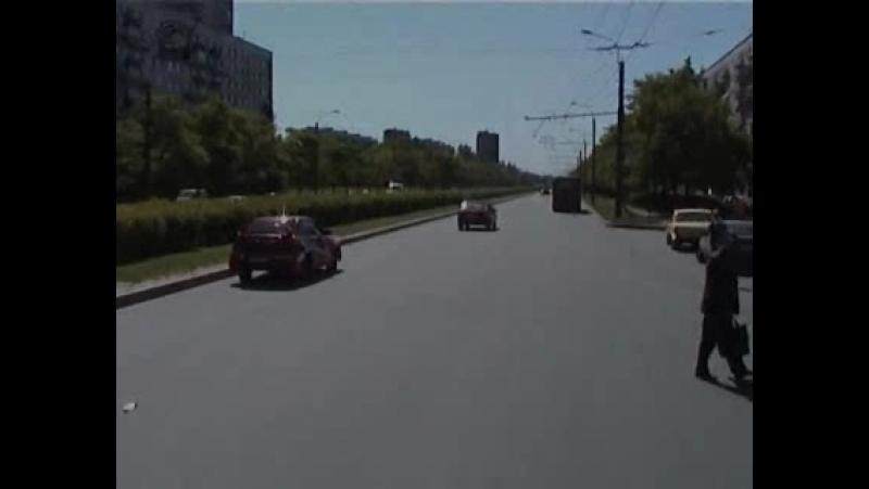 X-drive_B_[torrents.ru]