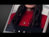 iphone 8 и айфон 8 Plus Презентация [V/M]