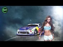 Car Music Mix 2018 ► Best Trap Bass Boosted Mix 🔥 Electro House 2018