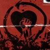 Панк кинопоказ - Rise Against - How We Survive!