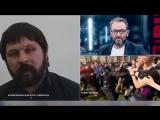 Казачий блогер Василий Ящиков о митинге 5 мая