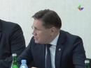 СПЕКТР МАИ Лесной посетил генеральный директор Госкорпорации Росатом Алексей Лихачёв
