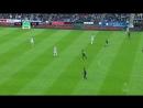 Чемпионат Англии 2017-2018 / 36-й тур / Хаддерсфилд - Эвертон / 2 тайм 720, HD