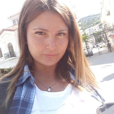 Ризида Нургалеева