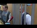 Вести Москва Вести Москва Эфир от 05 03 2016 11 10