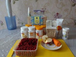 Купить женжину Подрезова ул. эротический массаж с оральными ласками в санкт-петербурге